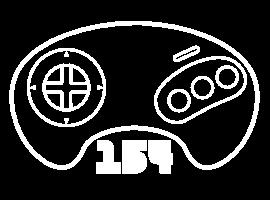 154 juegos Mega Drive Legends